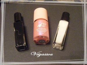 Kristal box spécial vacances (6)