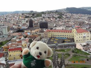 Quito (119)-copie-1