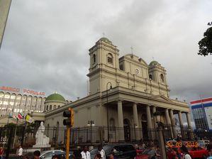 San José (8)