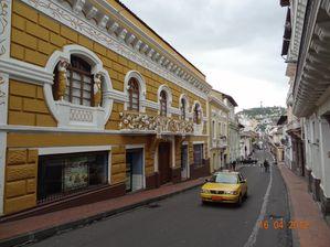 Quito (135)