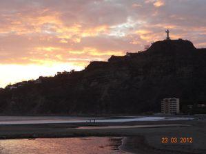 San Juan del Sur 7