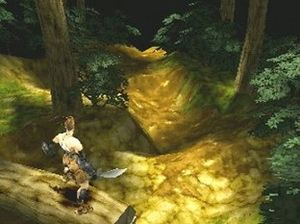 vagrant-story-playstation-3-ps3-001 m