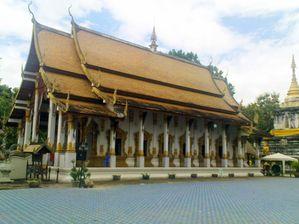 thailande--92-.JPG