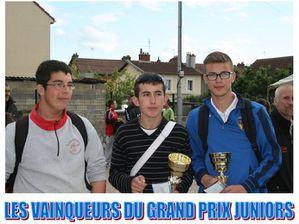 Resultats-regional-jeune-de-Migennes-2014-1-.docx--copie-15.jpg