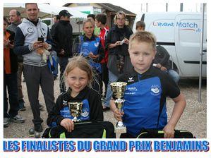 Resultats-regional-jeune-de-Migennes-2014-1-.docx--copie-4.jpg