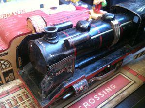 Cheminee-Loco-vapeur-JEP.jpg