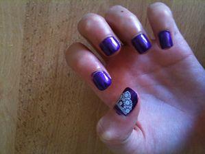 nail-art-0500.JPG