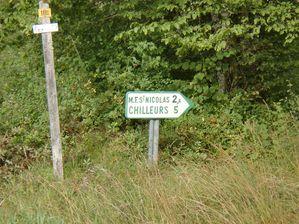 rando beauval Villejuif 133