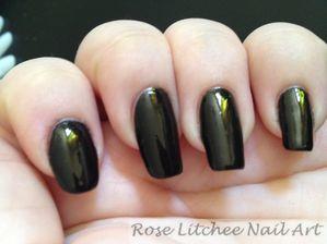 L-Oreal-Titanium-noir--5-.jpg