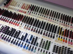 kiko-make-up-milano-nail-lacquer-all.jpg