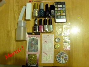 lot-concours-astro-nail-art.jpg