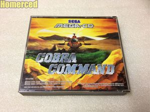 megacd_cobra_command.jpg