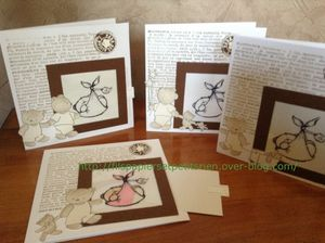 Scrapbooking-Cartes-0125vB.JPG