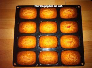 mini-cakes-surprise-tagada.jpg