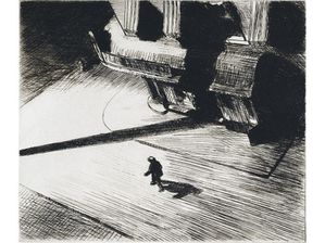 Night-Shadows---1921.jpg
