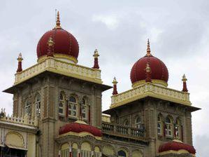 Mysore 07