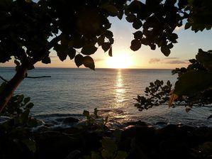 2013 03 - Guadeloupe J1 047