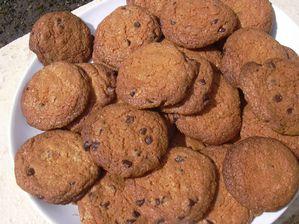 cookies-speculoos-pepites-de-chocolat.jpg