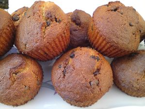 muffins-coco-cannelle-chocolat.JPG