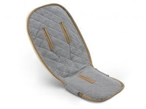 14_bugaboo_wool_coll_seatliner_back-630x471.jpg