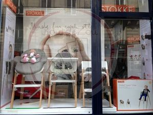 It_baby_vitrine_Stokke-copie-3.jpg