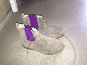 boots-tle-camarguaises-la-redoute.jpg