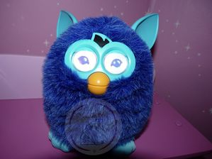 furby 1-copie-2