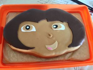 gateau_dora-copie-2.jpg