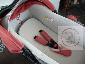 jane rider nacelle interieur surreleve-copie-1