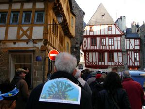 photo-corail-manifestation-Vannes