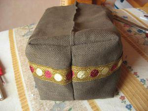 sac-en-tissu-cadeau-pour-bouteille-009.jpg