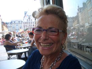 Lille-20-aout-2009-013.jpg