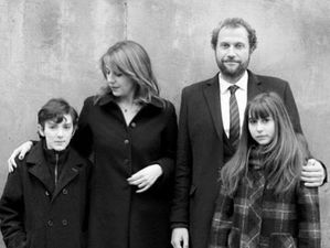 famille Wolberg