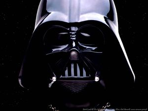 star wars darth vader 3