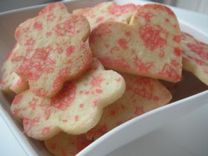 BISCUITS DECO (5)