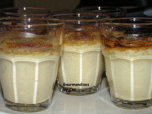 creme-brulee-foie-gras.jpg