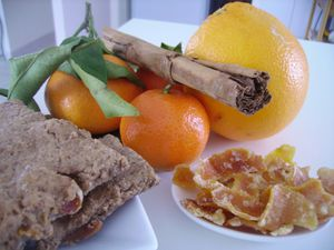 biscuits-Noel-minceur-sans-oeufs-sans-gluten.JPG