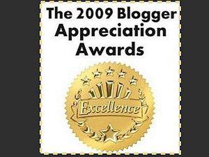 Awards_001.jpg