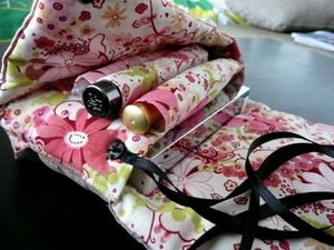trousse maquillage4