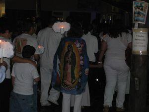 Puerto-Vallerta--Mexico 5830