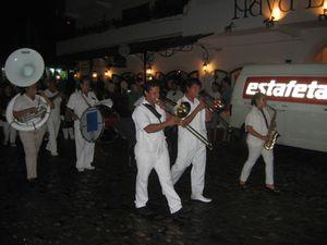 Puerto-Vallerta--Mexico 5929
