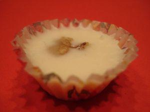 chocolat-blanc-1.jpg