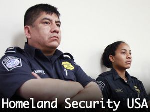 homeland-security-usa-1.jpg