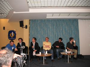 Conf-debat-VE-11-avril-07.JPG