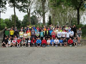 24h-Brive-2012---Photos-de-famille.JPG