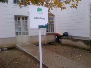 entree-bibliotheque-nov-2014.jpg