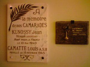 plaque-Joffre.jpg