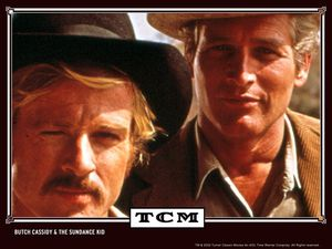 Butch-Cassidy-and-the-Sundance-Kid-paul-newman-robert-redfo.jpg