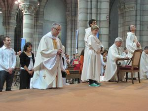 2011-06-19-Confirmations-cathedrale 2906