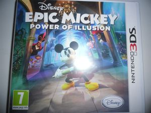 epic-mickey-contre-avis.JPG